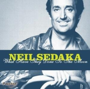 Neil Sedaka What Have They Done To The Moo