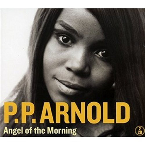 Arnold P.P. Angel Of The Morning 2 CD