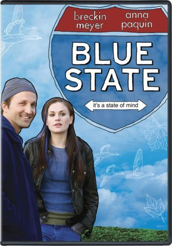 Blue State Meyer Paquin Ws Fs R