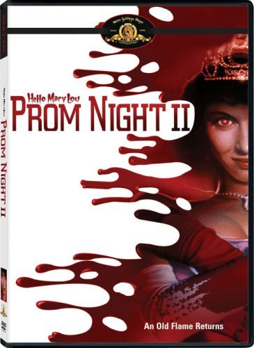 Hello Marylou Prom Night 2 Hello Marylou Prom Night 2 (19 Nr