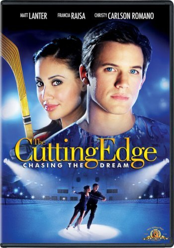 Cutting Edge 3 Cutting Edge 3 Ws Nr