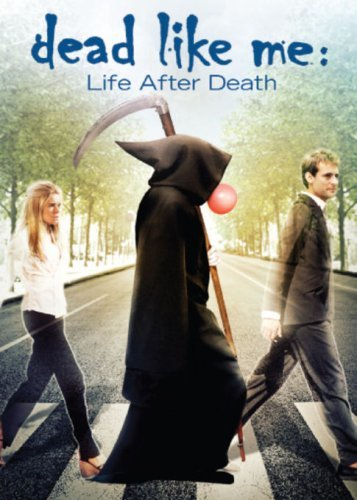 Dead Like Me Movie Dead Like Me Ws R
