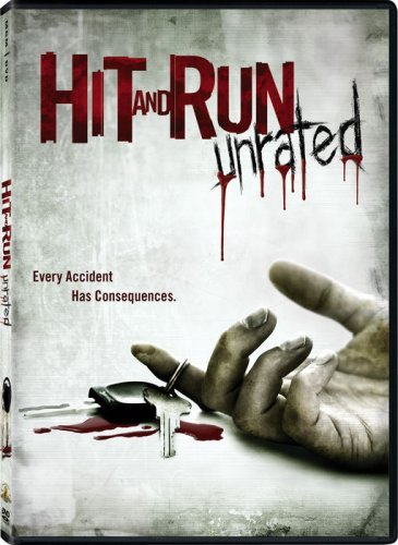 Hit & Run Hit & Run Ws R
