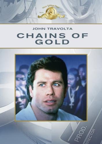 Chains Of Gold Bratt Travolta Henner DVD Mod This Item Is Made On Demand Could Take 2 3 Weeks For Delivery