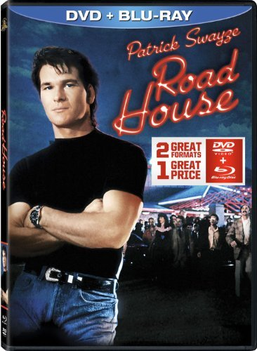 Road House Road House Ws Blu Ray R