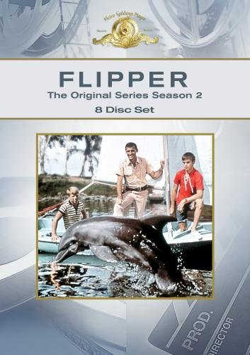 Flipper Original Series Flipper The Original Series S This Item Is Made On Demand Could Take 2 3 Weeks For Delivery
