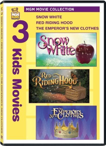 Snow White Red Riding Hood Emp Snow White Red Riding Hood Emp Ws Nr