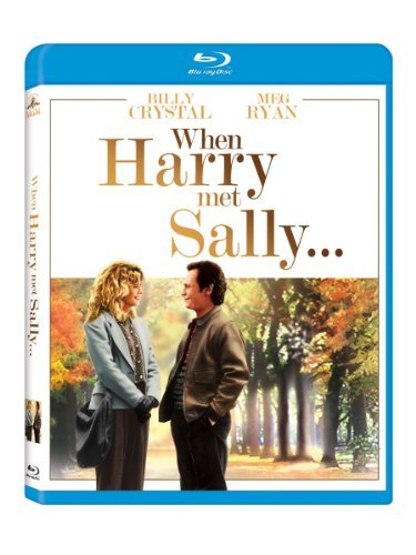 When Harry Met Sally Crystal Ryan Kirby Fisher Crystal Ryan Kirby Fisher