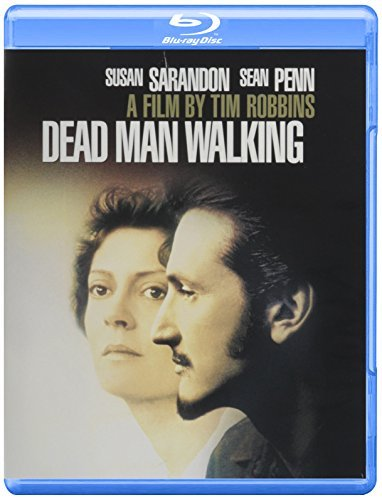 Dead Man Walking (1995) Sarandon Penn Prosky Barry Erm Blu Ray Ws Sarandon Penn Prosky Barry Erm