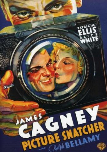 Picture Snatcher (1933) Picture Snatcher (1933) Nr