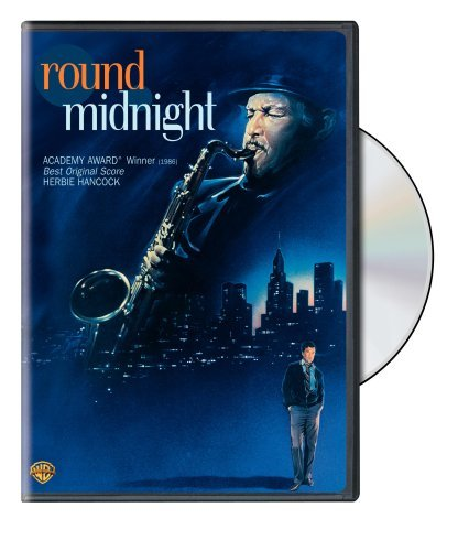 Round Midnight Gordon Cluzet Haker Reaves Phi R