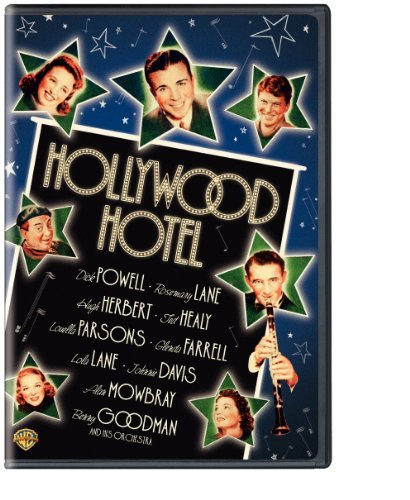 Hollywood Hotel Hollywood Hotel Nr