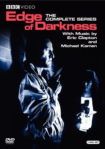 Complete Series Edge Of Darkness Nr