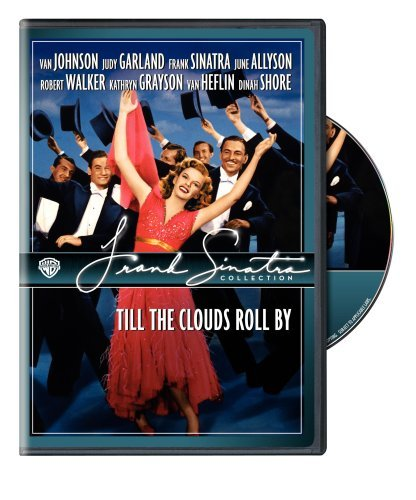 Till The Clouds Roll By Till The Clouds Roll By Nr