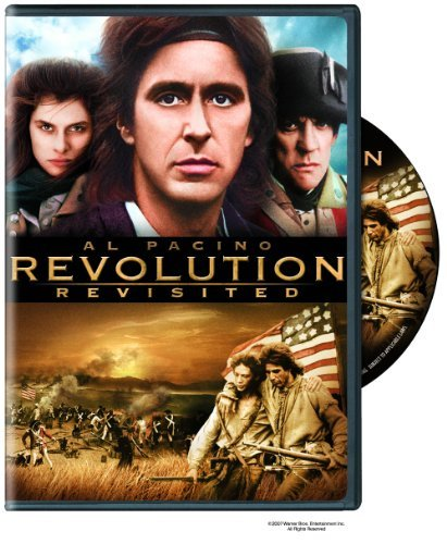 Revolution Revisited Revolution Revisited Pg