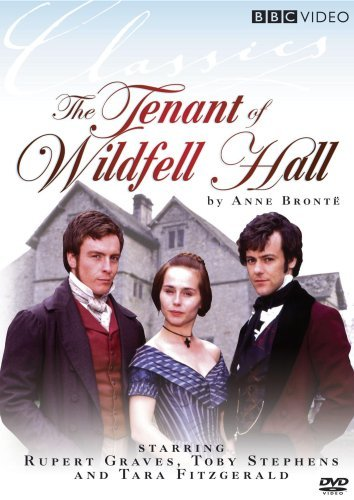 Tenant Of Wildfell Hall Tenant Of Wildfell Hall Nr