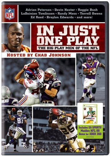 Nfl In Just One Play Nfl In Just One Play Nr