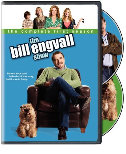Bill Engvall Show Bill Engvall Show Season 1 Nr 2 DVD