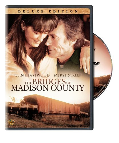 Bridges Of Madison County Ws 1 Bridges Of Madison County Ws Deluxe Ed. Pg13