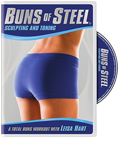 Buns Of Steel Beautiful Buns Buns Of Steel Beautiful Buns Nr