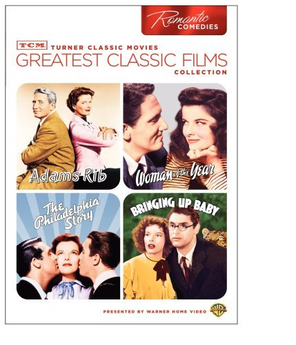 Romantic Comedy Greatest Classic Films Nr 4 On 2