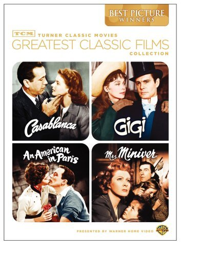 Best Picture Winners Greatest Classic Films Nr 4 On 2