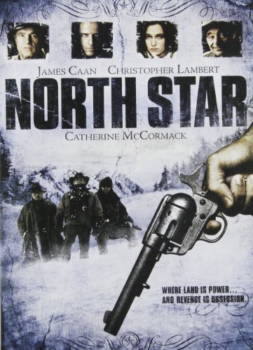 North Star Lambert Mc Cormack Caan Young R