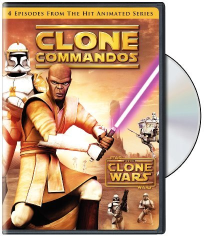 Star Wars The Clone Wars Clon Star Wars The Clone Wars Clon Ws Nr
