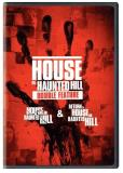 House On Haunted Hill Film Col House On Haunted Hill Film Col R