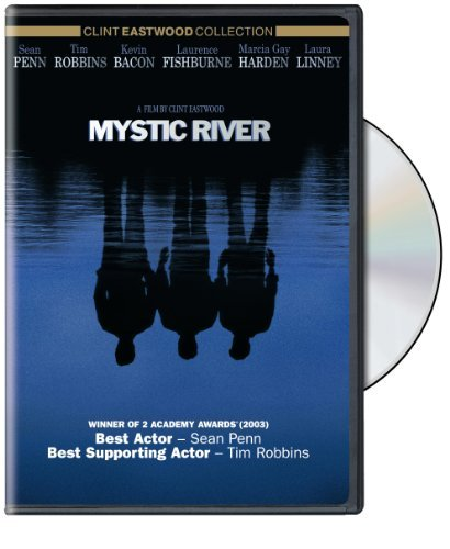 Mystic River Penn Bacon Ws R