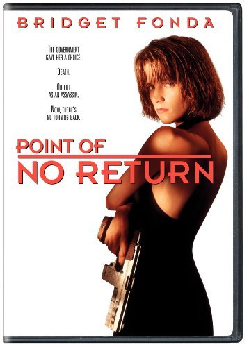 Point Of No Return Point Of No Return Nr