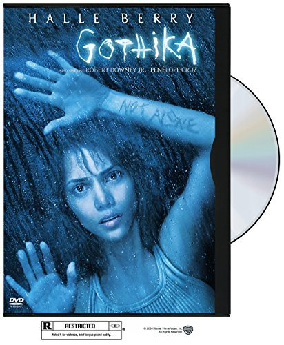 Gothika Gothika Ws Eco Package R