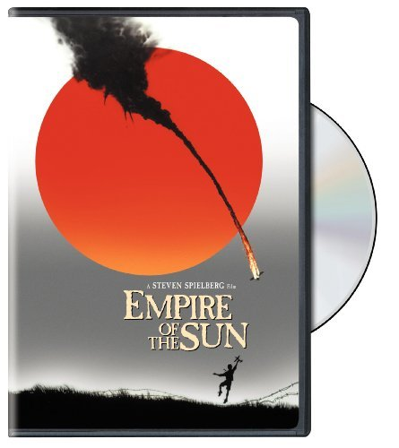 Empire Of The Sun Empire Of The Sun Ws Eco Package Pg
