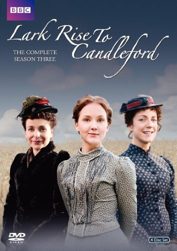 Lark Rise To Candleford Seaso Lark Rise To Candleford Nr