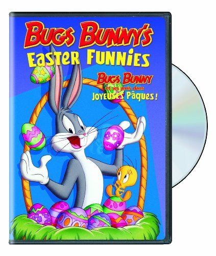 Bugs Bunny's Easter Funnies Bugs Bunny's Easter Funnies Nr