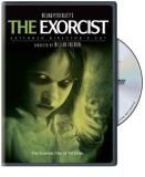 Exorcist Burstyn Blair Von Sydow DVD Nr Extended Director's Cut