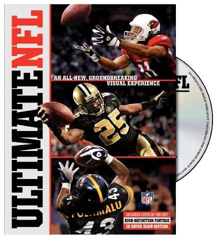 Nfl Ultimate Nfl Nfl Ultimate Nfl Nr