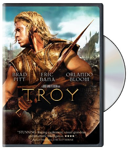 Troy Troy Ws Eco Package R