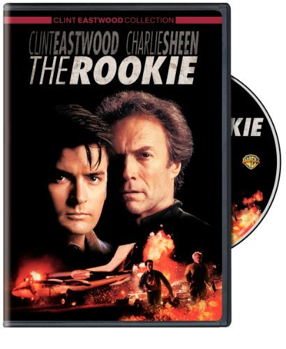 Rookie Eastwood Sheen Ws G