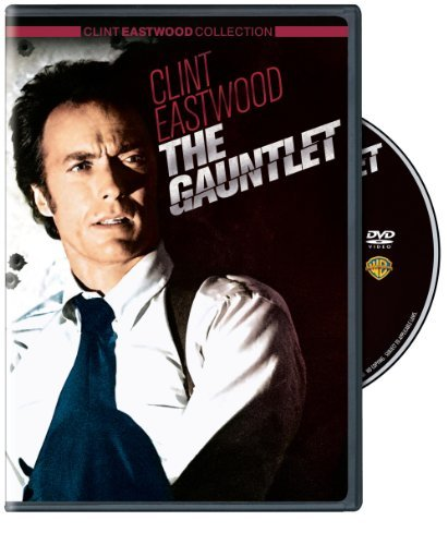 Gauntlet Eastwood Clint Ws R