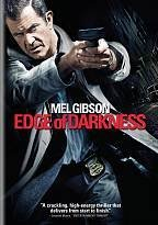 Edge Of Darkness Gibson Winstone Huston