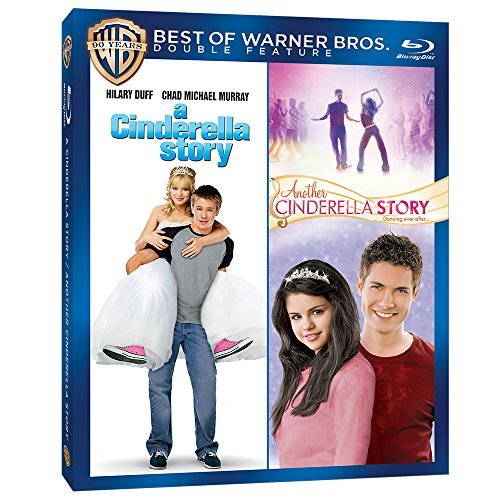 Cinderella Story Another Cinde Cinderella Story Another Cinde Blu Ray Ws Pg