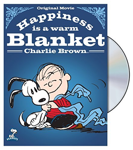 Happiness Is A Warm Blanket Ch Happiness Is A Warm Blanket Ch Nr