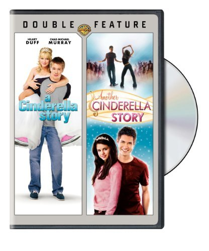 Cinderella Story Another Cinde Cinderella Story Another Cinde Nr