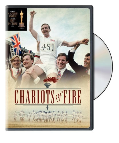 Chariots Of Fire Chariots Of Fire Pg