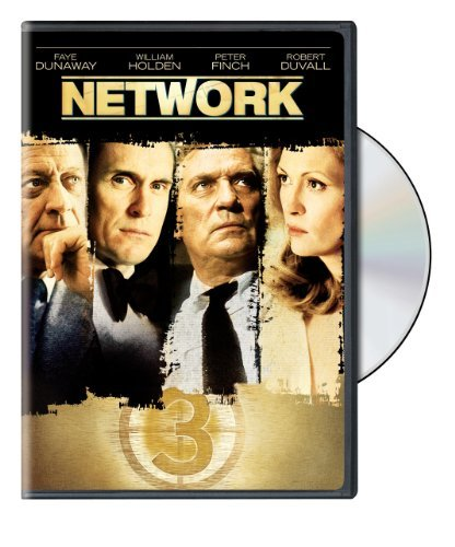 Network Dunaway Holden Finch Duvall R