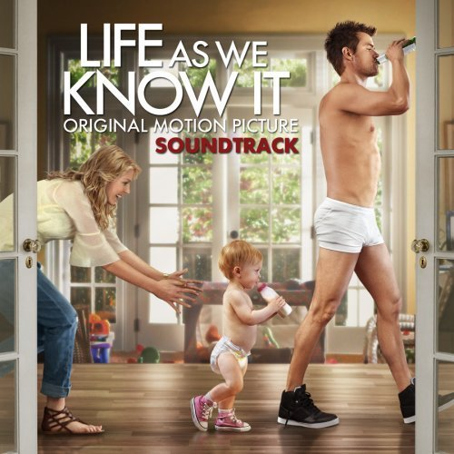 Life As We Know It Soundtrack