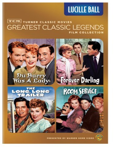Tcm Greatest Classic Legends Tcm Greatest Classic Films Nr