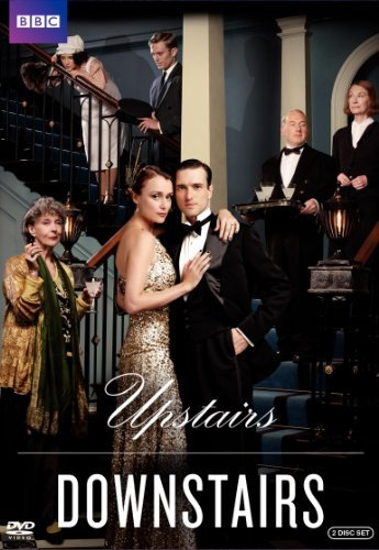Upstairs Downstairs (2010) Upstairs Downstairs (2010) Nr