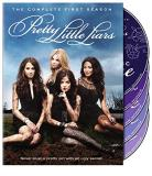 Pretty Little Liars Season 1 DVD Nr 5 DVD